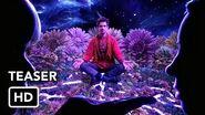 "Legion Season 3 ""Daisy Chain"" Teaser Promo (HD) Final Season"