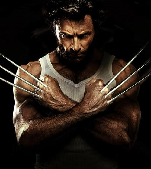 Logan / Wolverine | Wiki X-Men | Fandom