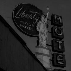 21. <b>Motor Motel</b>