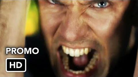 "Legion 2x08 Promo ""Chapter 16"" (HD) Season 2 Episode 8 Promo"