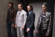 X-men-days-of-future-past-hugh-jackman-michael-fassbender-james-mcavoy-evan-peters-1-