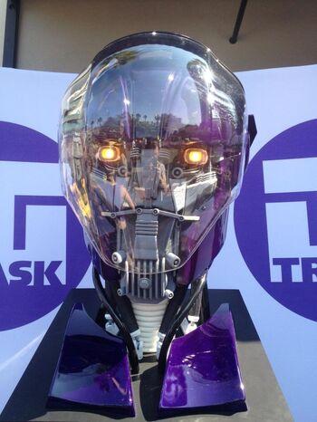 Tete-sentinelle-robot-xmen