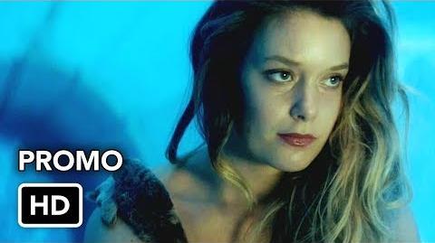 "Legion 2x04 Promo ""Chapter 12"" (HD) Season 2 Episode 4 Promo"