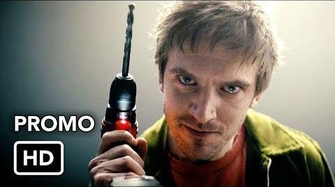 "Legion 2x10 Promo ""Chapter 18"" (HD) Season 2 Episode 10 Promo"
