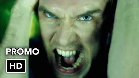 "Legion 1x05 Promo ""Chapter 5"" (HD) Season 1 Episode 5 Promo"