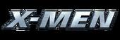 X-men.logo