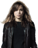 Kitty Pryde / Shadowcat