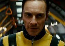 Michael-fassbender-erik-lehnsherr-magneto-x-men-first-class-2011-1-