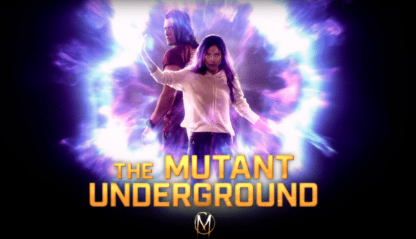The-Gifted-s2-The-Mutant-Underground-trailer-screenshot-600x344