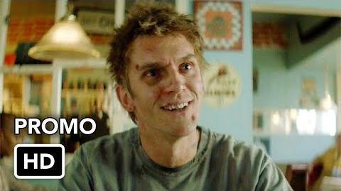 "Legion 2x06 Promo ""Chapter 14"" (HD) Season 2 Episode 6 Promo"