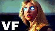 LES NOUVEAUX MUTANTS Bande Annonce VF (2020) X-MEN Nouvelle Saga, Maisie Williams