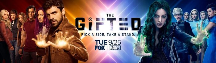 The-gifted-season-2-key-art-1130130