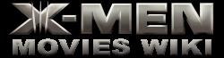 Wiki-x-men movies