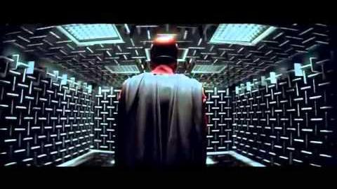 X-MEN Le Commencement Bande-Annonce HD FR