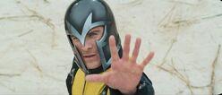 Magneto X-Men First Class-1-