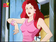 Jean Grey (X-Men Animated Series) 003-1-