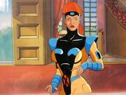 X-men-animated-series-jean-grey-phoenix-animation-cel 400211021012-1-