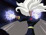 Polls Storm X Men Evolution series 0554 138383 answer 6 xlarge-1-