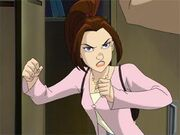 173596-132284-kitty-pryde super-1-