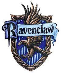 ravenclaw x men kids wiki fandom ravenclaw x men kids wiki fandom