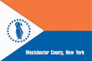 Westchester County Flag