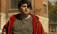 Julian-dennison-Deadpool-2-movie-cast-Who-stars-in-Deadpool-2-ryan-reynolds-matt-damon-brad-pitt-cameos-1349964