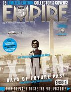 X-Men-DOFP-Empire-5-1-