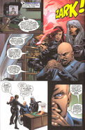 X-Men Movie Prequel Wolverine pg06 Anthony