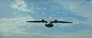 X-MEN APOCALYPSE 114