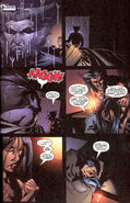 X-Men Movie Prequel Wolverine pg27 Anthony