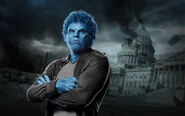 X-Men-Days-Of-Future-Past-character-wallpapers-12