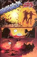 X-Men Movie Prequel Magneto pg17 Anthony
