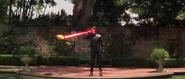 Cyclops2-XM