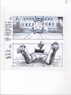 Storyboards8