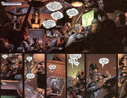 X-Men Movie Prequel Wolverine pg02-03 Anthony