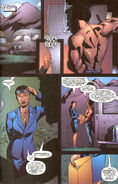X-Men Movie Prequel Wolverine pg45 Anthony