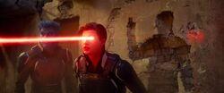 BeastRescuesCyclops