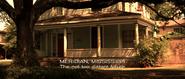 Meridian, Mississippi (X-Men - 2000)