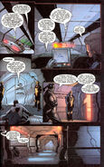 X-Men Prequel Rogue pg29 Anthony