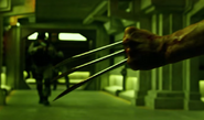 X-men-apocalypse-wolverine