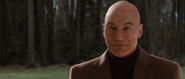 Charles Xavier (X-Men Origins)