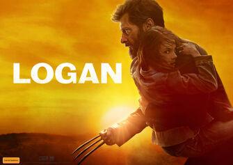 Logan-A3-Layered-Landscape-Launch