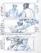 Storyboards16