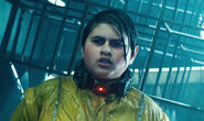 Deadpool-2-Marvel-movie-trailer-kid-played-by-Julian-Dennison-1278934