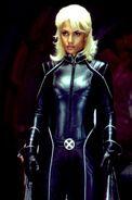 X-men-2-2003-138-g