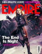 X-men-apocalypse-magazine-cover-jean-grey