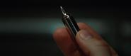 Adamantium Bullet (Origins - Wolverine)
