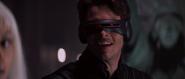 Cyclops5-XM