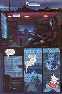 X-Men Movie Prequel Magneto pg12 Anthony
