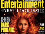 X-Men: Dark Phoenix/Gallery